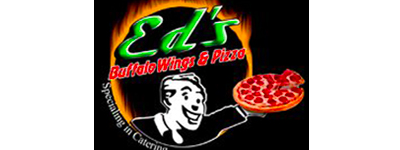 EdPizza