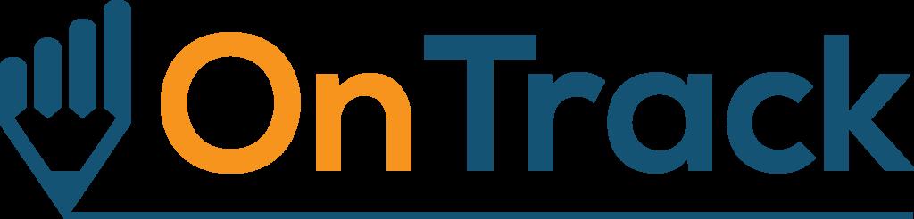 new-ontrack-logo-april-3