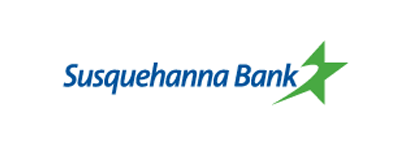 susquenna bank